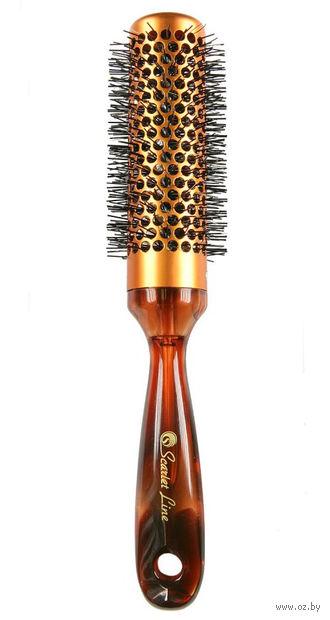 Расческа для волос (арт. 67005)
