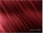 """Крем-краска для волос """"Nouvelle"""" (тон: 5.66, яркий светло-красный коричневый)"""