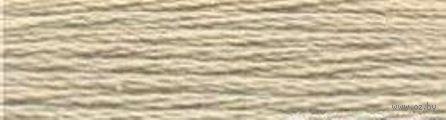 "Мулине ""Bestex"" (арт. 916; хлопок)"