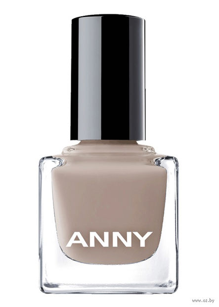 "Лак для ногтей ""Anny Nail Polish"" тон: 316, only you — фото, картинка"