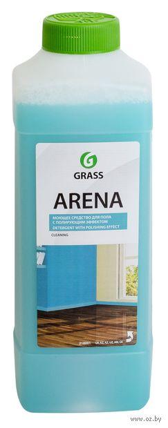 """Средство для мытья полов """"Arena"""" (1 л) — фото, картинка"""