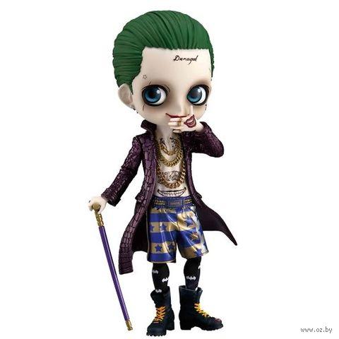 "Фигурка ""Suicide Squad. Joker"" — фото, картинка"