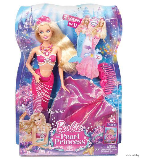 """Кукла """"Барби. Русалочки"""" (с механизмом)"""