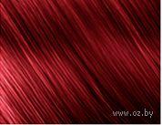 """Крем-краска для волос """"Nouvelle"""" (тон: 6.60, глубокий темно-красный коричневый)"""