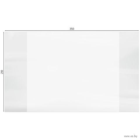 Обложка для дневников и тетрадей (40 мкм)