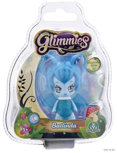 """Фигурка """"Glimmies"""" (со световыми эффектами) — фото, картинка"""