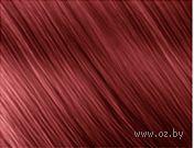 """Крем-краска для волос """"Nouvelle"""" (тон: 6.65, красный пунцовый) — фото, картинка"""