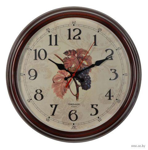 Часы настенные (31 см; арт. 88883870) — фото, картинка