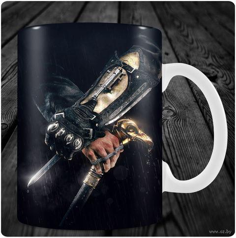 "Кружка ""Assassin's Creed"" (art. 6)"
