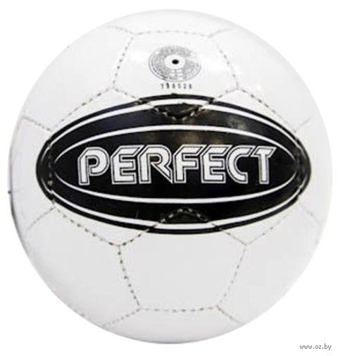 """Мяч футбольный """"Perfect"""" (арт. Т38528) — фото, картинка"""
