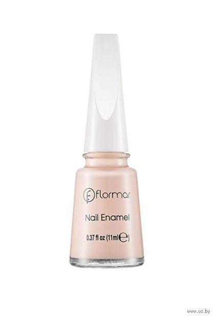 """Лак для ногтей """"Nail Enamel"""" (тон: 471, pastel dream) — фото, картинка"""