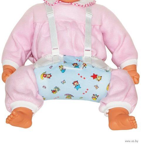 "Бандаж детский на тазобедренный сустав ""Шина Фрейка"" (S) — фото, картинка"