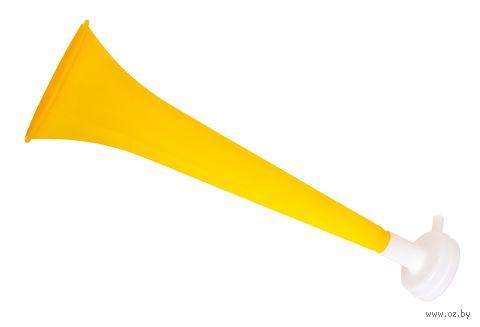 Дудка болельщика (арт. DU-28X8) — фото, картинка