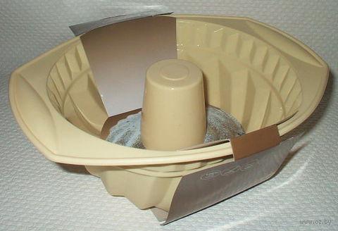 Форма для выпекания силиконовая (28*23,5*11 см, арт. 263319)
