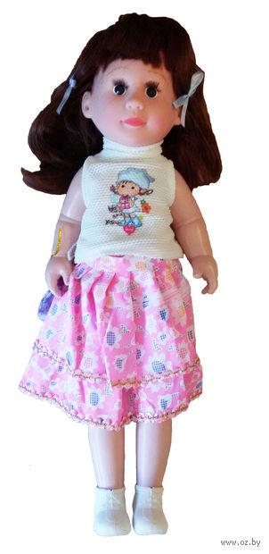 Музыкальная кукла (арт. BR-93) — фото, картинка