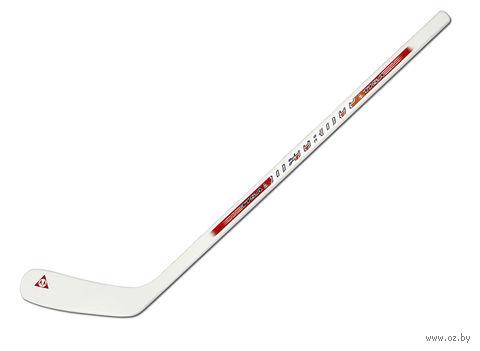 Клюшка хоккейная Detroit PW (70 см; прямая) — фото, картинка