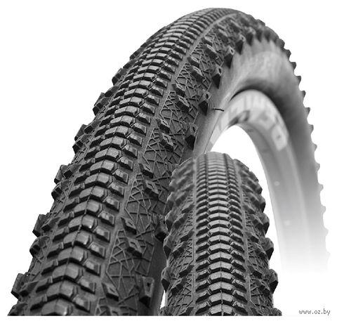 """Покрышка для велосипеда """"C-1878 Fast Seven"""" — фото, картинка"""