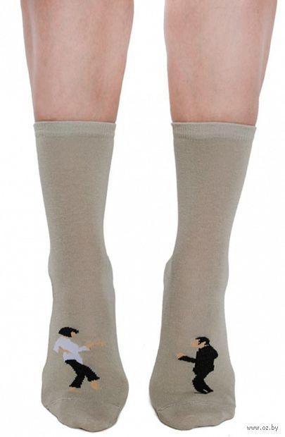 """Носки женские """"211K-1019"""" — фото, картинка"""