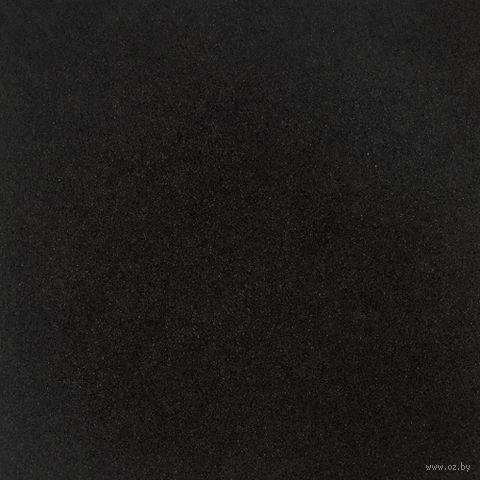 """Бумага тонированная """"Black"""" (А2)"""