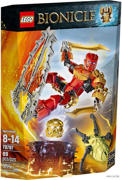 LEGO. Bionicle.