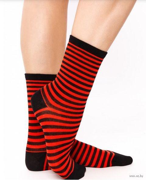 "Женские носки ""211A-553"" — фото, картинка"