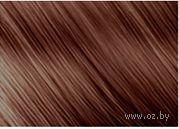 """Крем-краска для волос """"Nouvelle"""" (тон: 7.34, золотистый медно-русый)"""