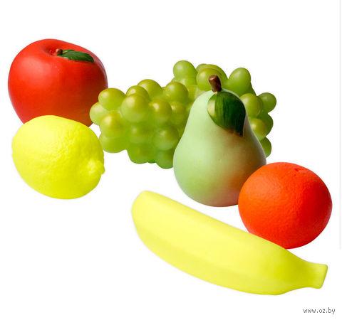 """Игровой набор """"Набор фруктов"""" — фото, картинка"""