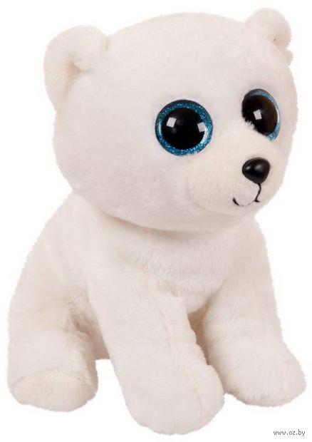 "Мягкая игрушка ""Медвежонок"" (24 см; арт. М0067) — фото, картинка"