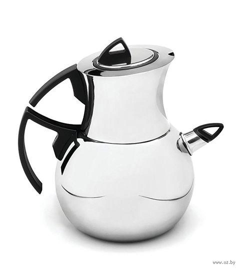 Набор чайный (3 предмета) — фото, картинка