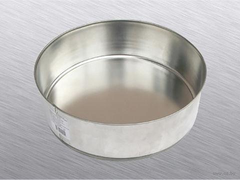 Форма для выпекания металлическая (213 мм) — фото, картинка