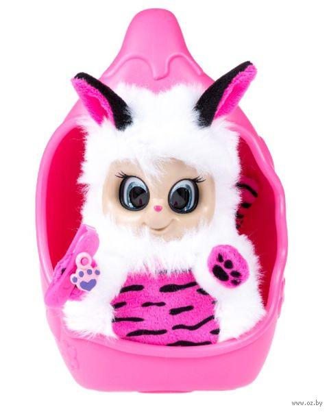 "Мягкая игрушка ""Тигрёнок Тилли"" (20 см) — фото, картинка"
