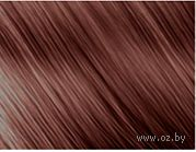 "Крем-краска для волос ""Nouvelle"" (тон: 7.53, каштан) — фото, картинка"