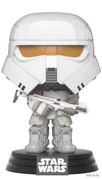 """Фигурка """"Star Wars: Solo. Range Trooper"""" — фото, картинка"""