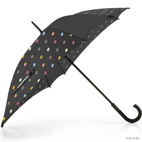 """Зонт """"Umbrella"""" (dots)"""