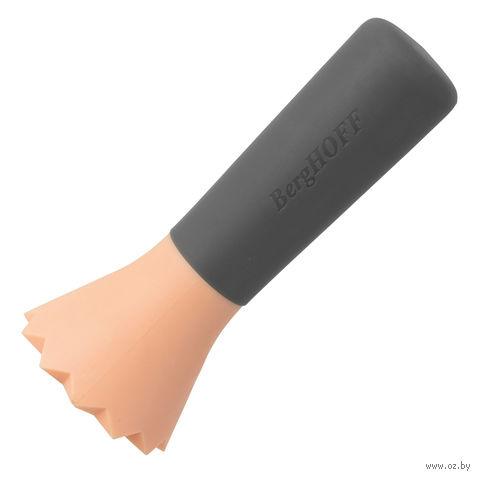 Приспособление для равиоли (115 мм; оранжевый) — фото, картинка
