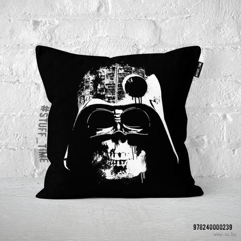 """Подушка """"Звездные войны"""" (239)"""