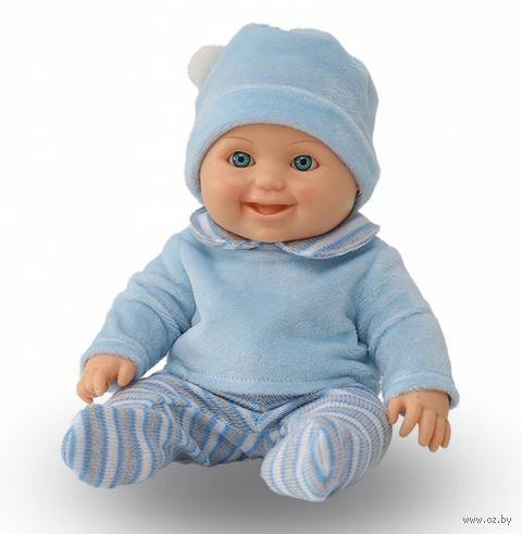 """Пупс """"Малыш"""" (арт. В3019) — фото, картинка"""