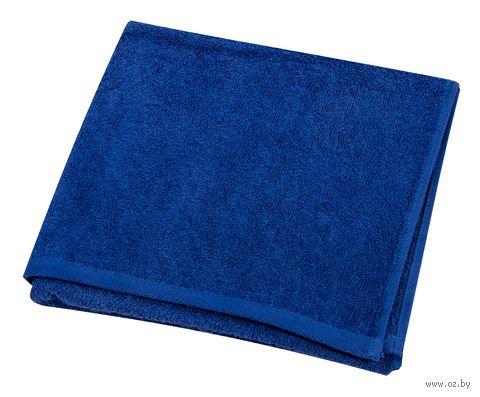 Полотенце махровое (50x90 см; лимож) — фото, картинка