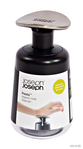 """Дозатор для жидкого мыла """"Presto"""" — фото, картинка"""