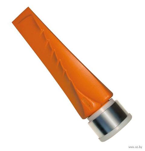 Клин FISKARS винтовой SAFE-T для расщепления