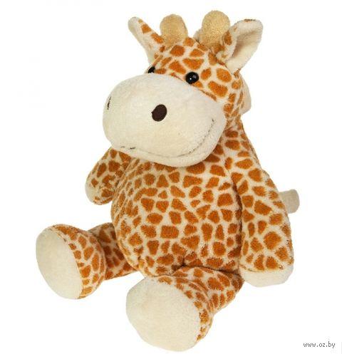 """Мягкая игрушка """"Жираф Гоша"""" (40 см)"""