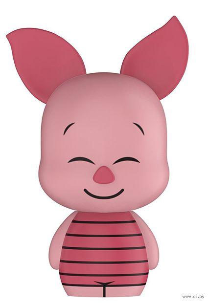 """Фигурка """"Winnie the Pooh. Piglet"""" — фото, картинка"""