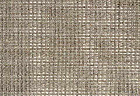 """Салфетка сервировочная """"Rustic"""" (450x320 мм; песочная) — фото, картинка"""