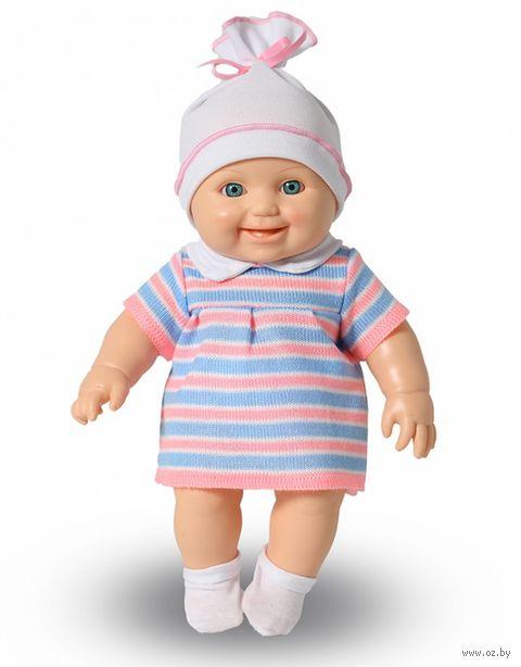 """Пупс """"Малышка"""" (арт. В3030) — фото, картинка"""