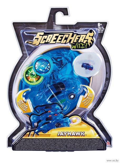 """Робот-трансформер """"Джейхок"""" — фото, картинка"""