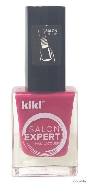 """Лак для ногтей """"Salon Expert"""" тон: 046 — фото, картинка"""