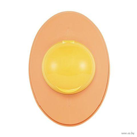 "Пенка для умывания ""Smooth Egg Skin Cleansing Foam"" (140 мл) — фото, картинка"