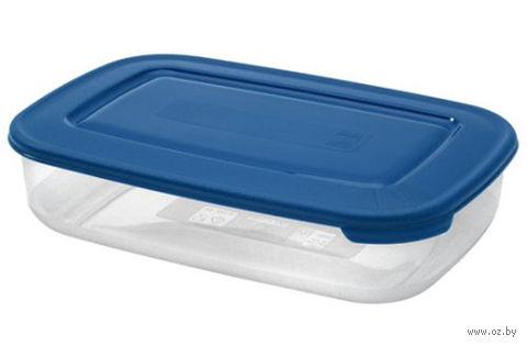 Контейнер для еды термостойкий (3 л)