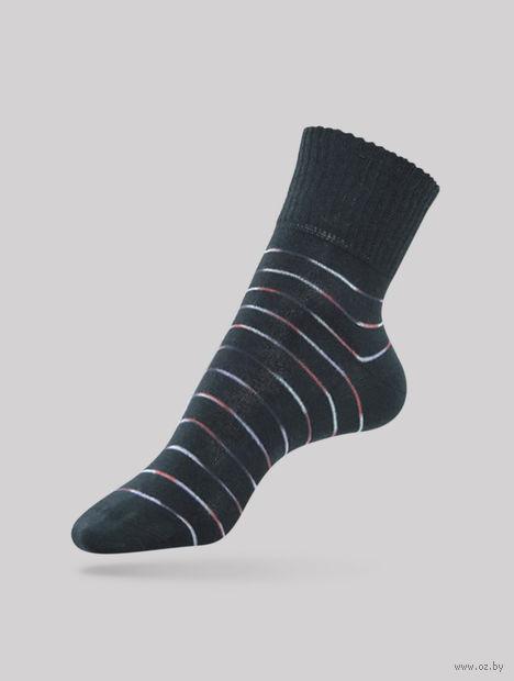 """Носки женские хлопковые """"Conte. Comfort 039"""""""