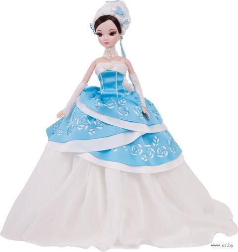 """Кукла """"Соня Роуз. Голубая Лагуна"""""""